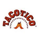 taco-tico-logo